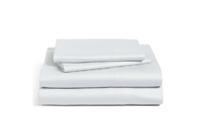 bed-sheets