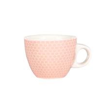 mugs-1