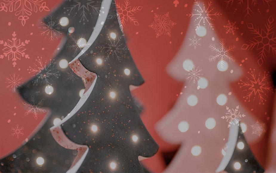 christmassynferri