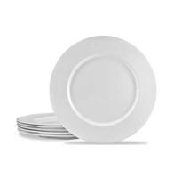 plates-205x201_36c98ab0472b65a17ad8f8c0b83d73b8