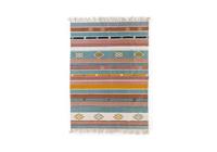 carpets-200x140_f6ffc1fbee507af071c82b8c615271c8