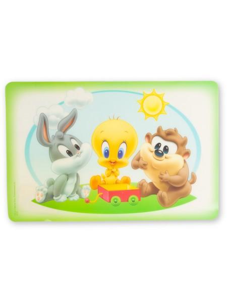 Σουπλά παιδικό Looney Tunes