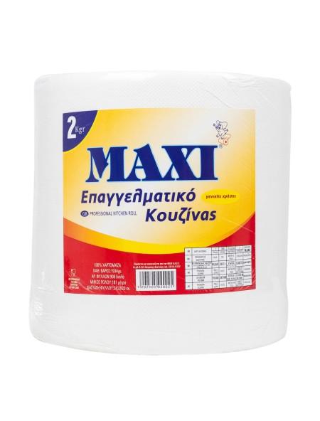 Maxi ρολό κουζίνας 2kg