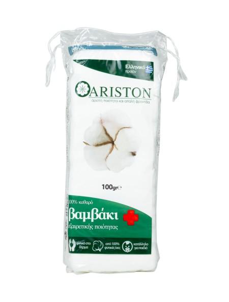 Ariston βαμβάκι 100gr