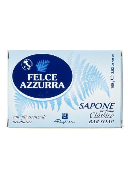 Felce Azzura σαπούνι classico 100gr