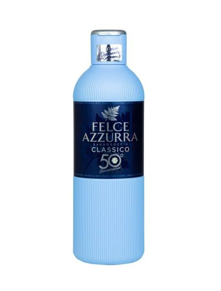Felce Azzura classico αφρόλουτρο 650gr