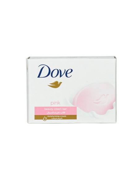 Dove pink σαπούνι 100gr
