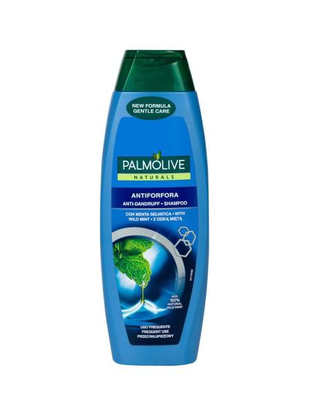 Palmolive αντιπιτυριδικό σαμπουάν 350ml