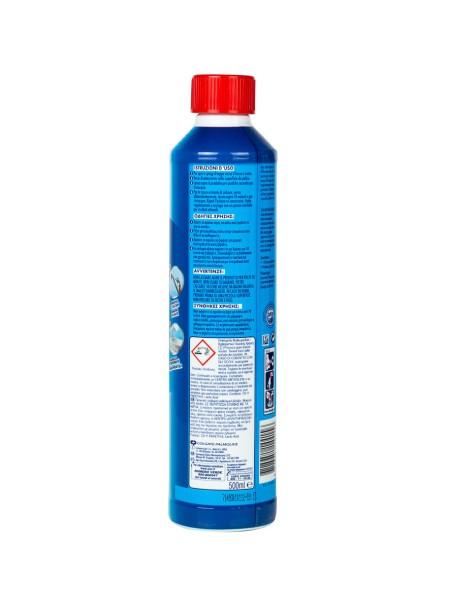 Ajax spray καθαριστικό κατά των αλάτων 500ml