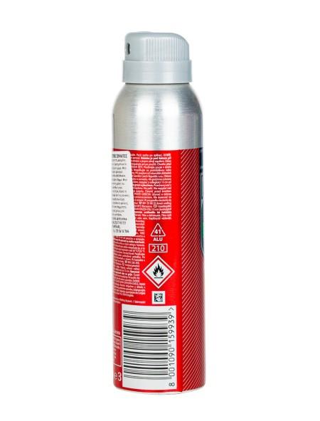 Old Spice spray lasting legend αποσμητικό 150ml