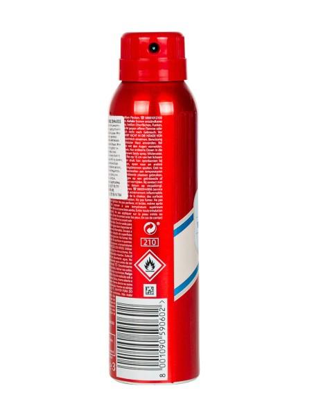 Old Spice spray whitewater αποσμητικό 150ml