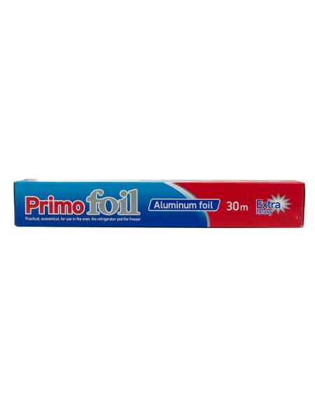 Primo αλουμινόχαρτο 30m