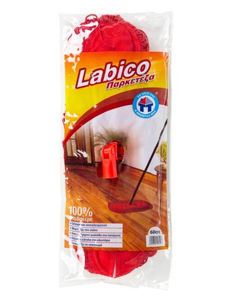 Labico παρκετέζα 60cm