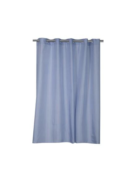 Κουρτίνα μπάνιου Shower Denim NEF-NEF