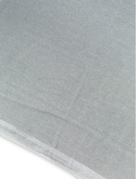Σιδερόπανο αλουμινίου