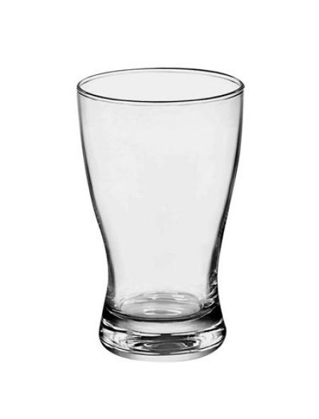Ποτήρι νερού Cool Tumbler σετ 3 τεμαχίων