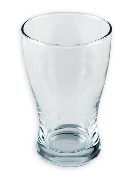 Ποτήρι νερού Cool σετ 3 τεμαχίων