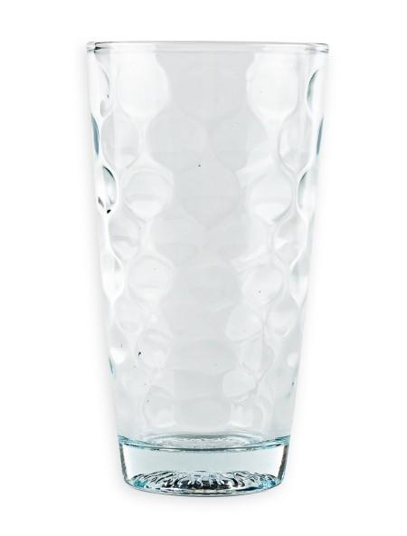 Ποτήρι νερού Fiesta Circle σετ 3 τεμαχίων