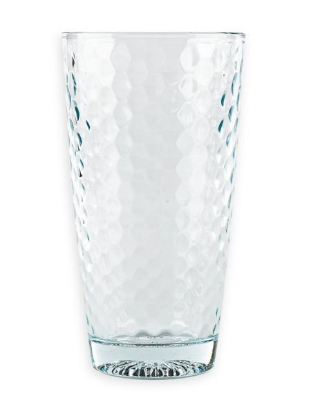 Ποτήρι νερού Fiesta Star σετ 3 τεμαχίων