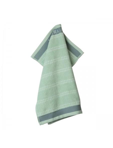 Πετσέτα κουζίνας Dots Mint Laura Ashley