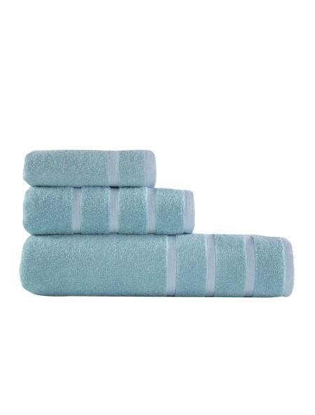 Πετσέτες σετ 3 τεμαχίων Madison NEF NEF