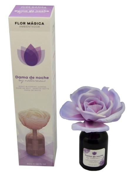 Αρωματικό χώρου Flor Magica Dama de Noche