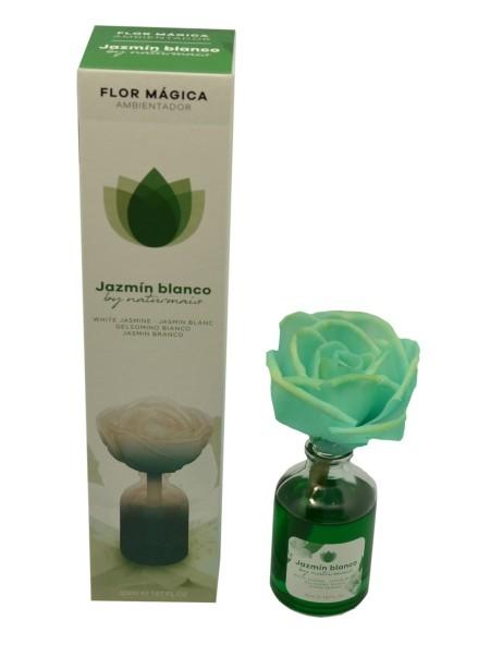 Αρωματικό χώρου Flor Magica Jasmin Blanco