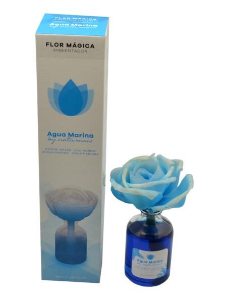 Αρωματικό χώρου Flor Magica Aqua Marina