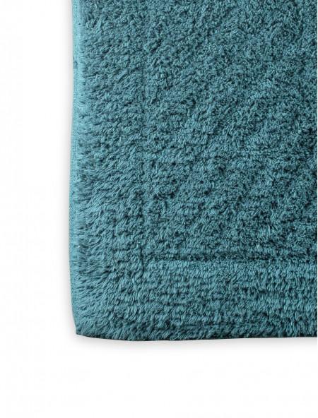 Χαλάκι μπάνιου βαμβακερό