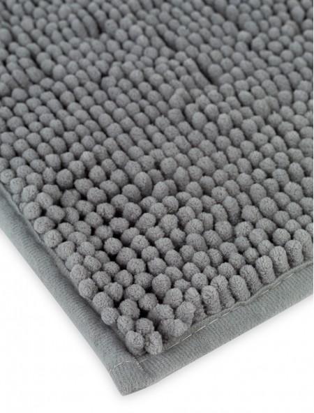 Χαλάκι μπάνιου microfiber