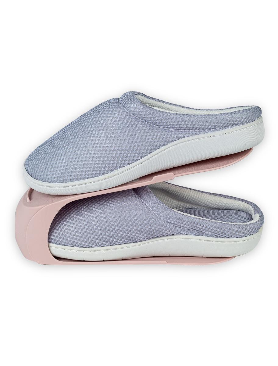 Θήκη αποθήκευσης παπουτσιών