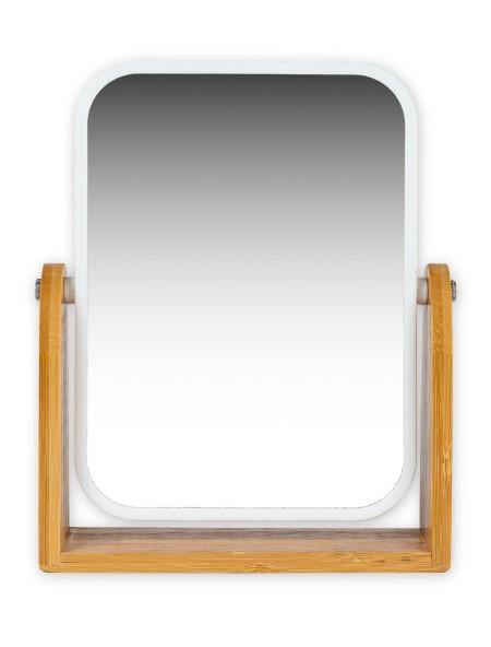 Καθρέφτης σε σταντ