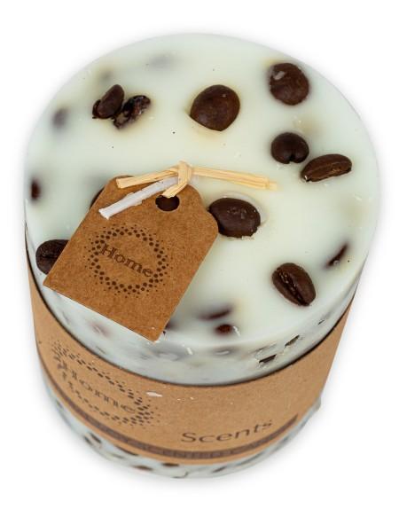 Αρωματικό κερί Coffee