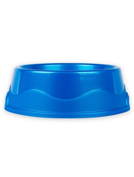 Πιάτο πλαστικό κατοικίδιων
