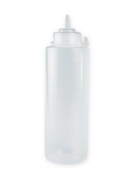 Διανεμητής για sauce 1L
