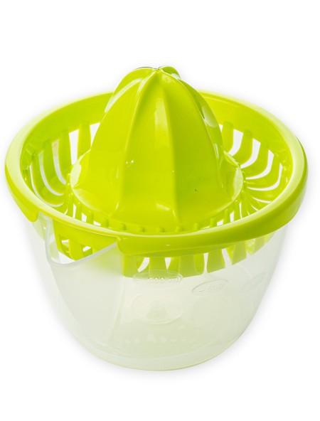 Στίφτης πλαστικός με λαβή