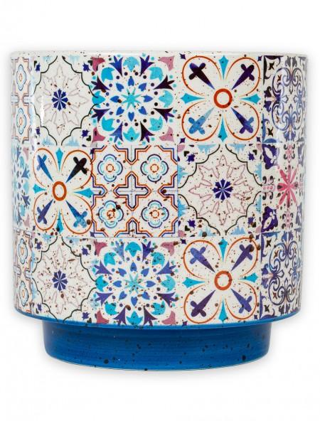 Κασπώ κεραμικό Mosaic