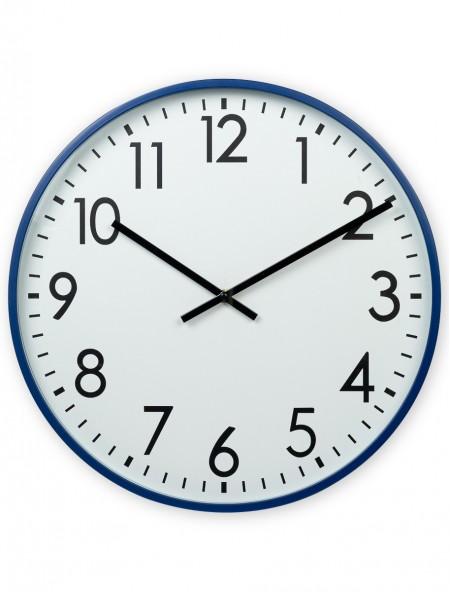 Ρολόι τοίχου γίγας
