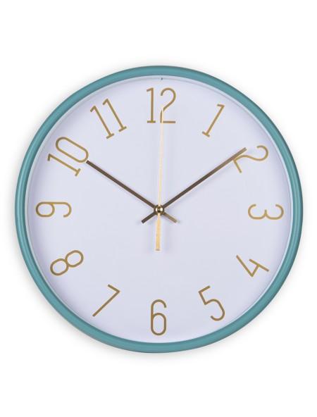 Ρολόι τοίχου Matt