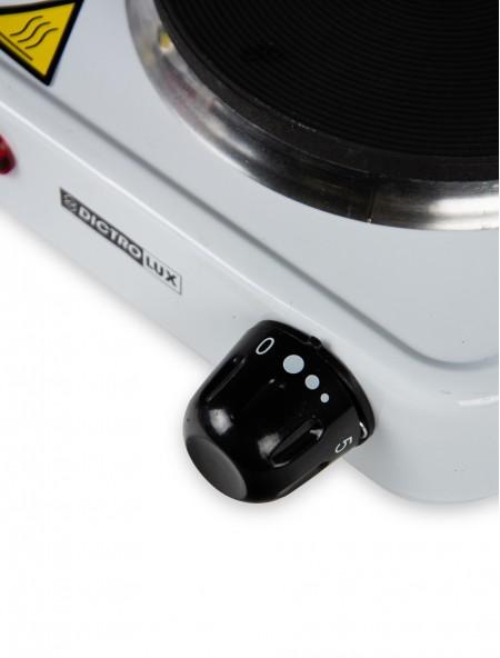 Ηλεκτρικό μάτι κουζίνας 500W