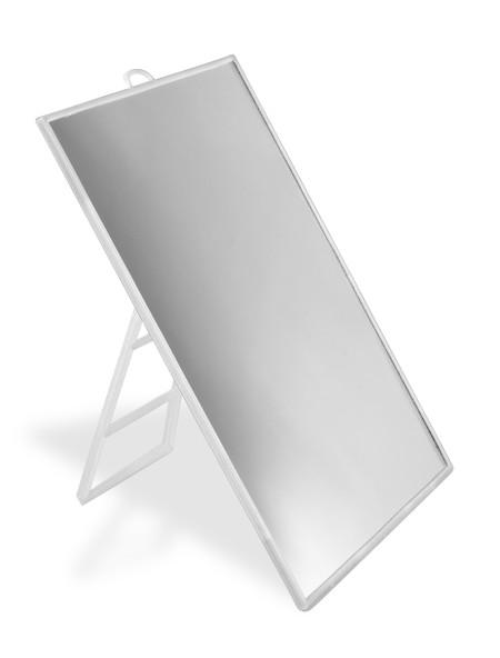 Καθρέφτης μακιγιάζ ορθογώνιος