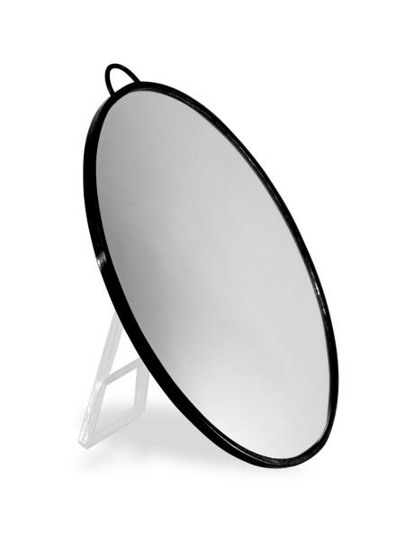 Καθρέφτης μακιγιάζ στρογγυλός
