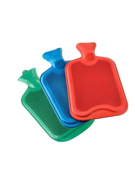 Θερμοφόρα νερού πλαστική 2L