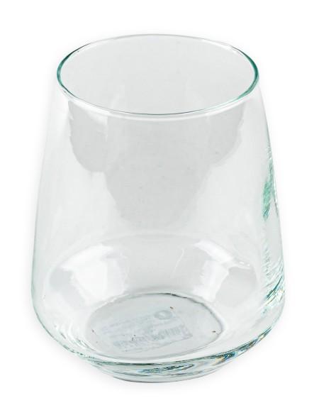 Ποτήρι νερού Contea σετ 6 τεμαχίων