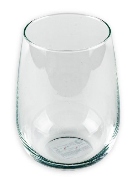 Ποτήρι νερού Ducale σετ 6 τεμαχίων