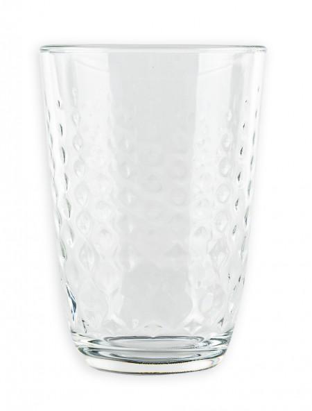 Ποτήρι νερού Glit Long σετ 6 τεμαχίων