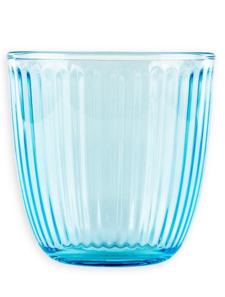 Ποτήρι νερού Line σετ 6 τεμαχίων