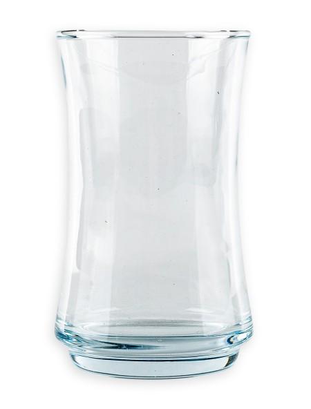 Ποτήρι νερού Classy σετ 3 τεμαχίων