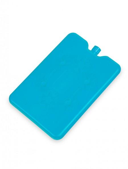 Παγοκύστη πλαστική Slim 250ml