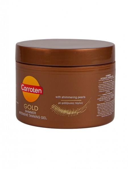 CARROTEN 150ML ΑΝΤΗΛΙΑΚΟ GOLD -30%